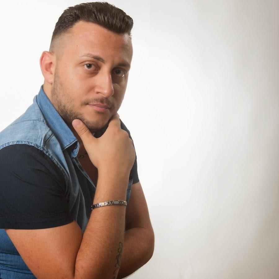 Stefano priolo youtube for Priolo arredamenti roma