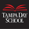 Tampa Day School