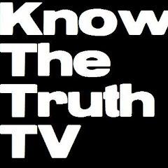 KnowTheTruthTV