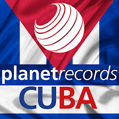 Planet Records Miami / La Oficina Secreta