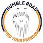 Humble Road