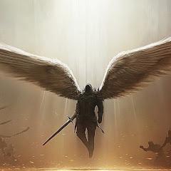 Lord Azazel
