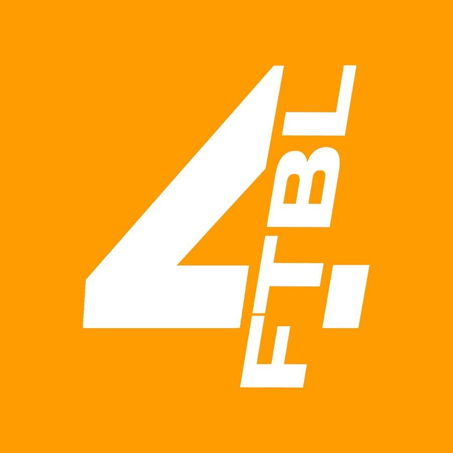 4FOOTBALL   Футбольные Мячи, Бутсы, Футзалки, Сороконожки. - YouTube 824764445b5