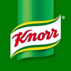 Knorr Recetas fáciles