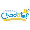 C. CHADOTEL