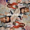 iRollThraxx -