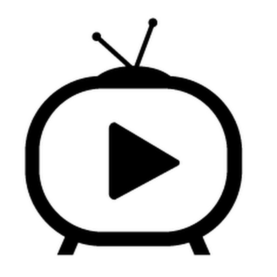 südpoltv - YouTube