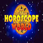 HOROSCOPE WORLD