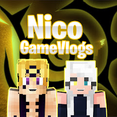 Nico Gameblogs