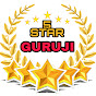 5STAR GURUJI