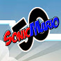 sonicmario50
