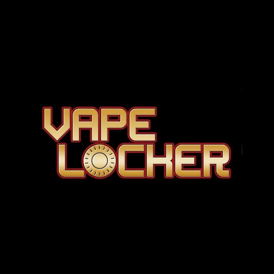 Vape Locker Youtube