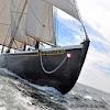 Sail SchoonerAdventure
