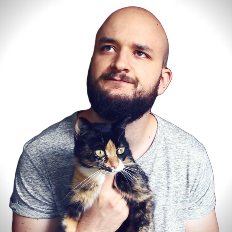 7f91d58ccc Youtubeři.cz - Pokáč - Mám doma kočku  official video