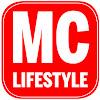 MC Lifestyle