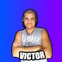 Victor O Fenomeno das