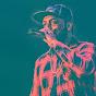 S.I.D The Rapper