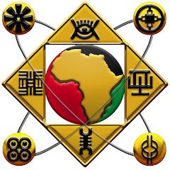 African Creation Energy