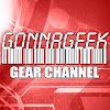 GonnaGeek Gear