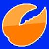 Chrawfish Interactive