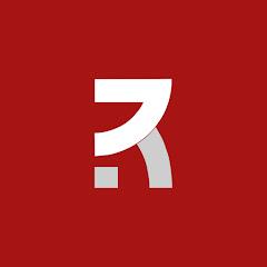 TeoCRi HD