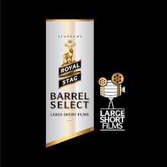 LargeShortFilms