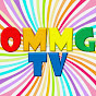 OMMyGoshTV