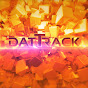DatTrack