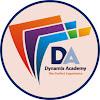 Dynamix Academy