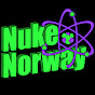 NukeNorway