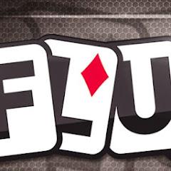 Flush UK Media