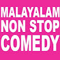 Non-Stop Malayalam