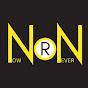 Aalaporan Thamizhan