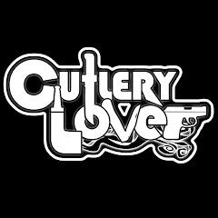cutlerylover