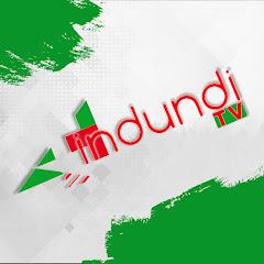 Indundi TV