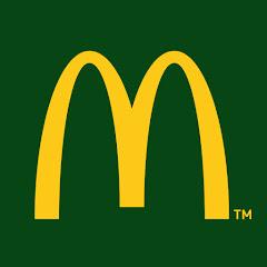 McDonald's Malta