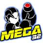Mega 32
