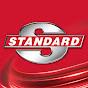 Standard Brand