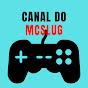 McSlug
