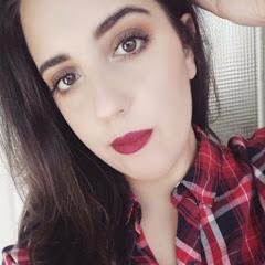 Makeupbyainster