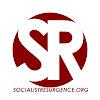 SocialistActionCT