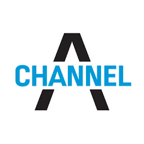 Channel A Home