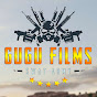 GuGu Films
