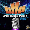 OHouseParty