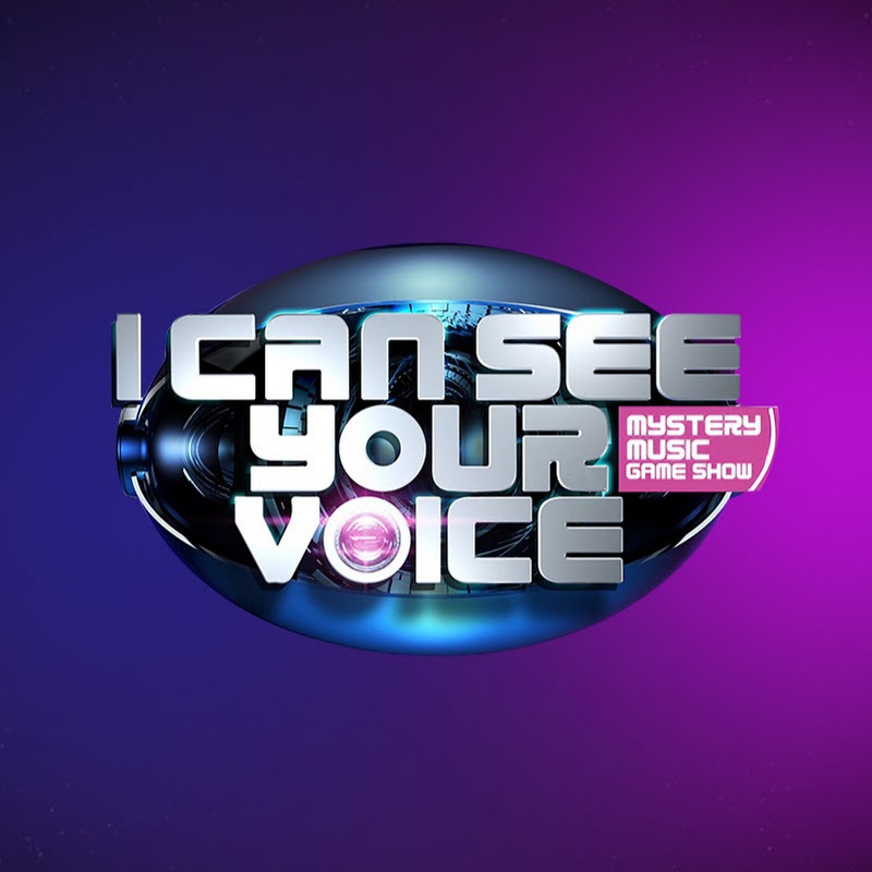 I Can See Your Voice PH