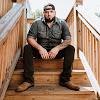 Ryan Perry Music