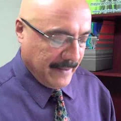 Biomagnetismo Medico Rolando Bravo
