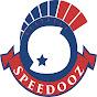 Speedooz