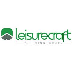 Dundalk LeisureCraft