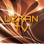 UZKAN tv